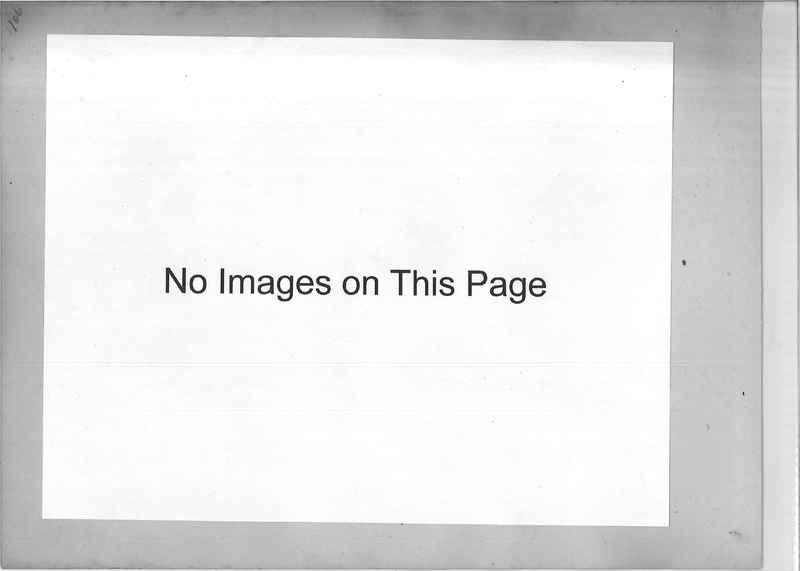 Mission Photograph Album - Mexico #04 page 0106