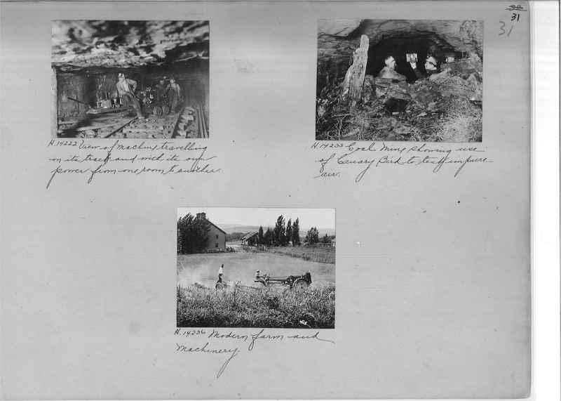 Mission Photograph Album - Rural #04 Page_0031