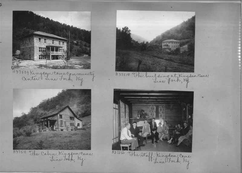 Mission Photograph Album - Southern-Mountains #02 Page_0132