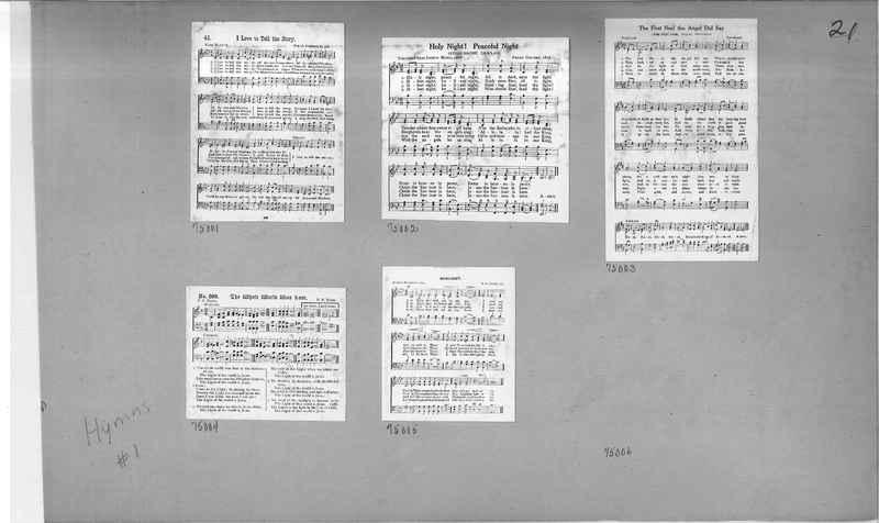 Mission Photograph Album - Hymns #1 page 0021.jpg