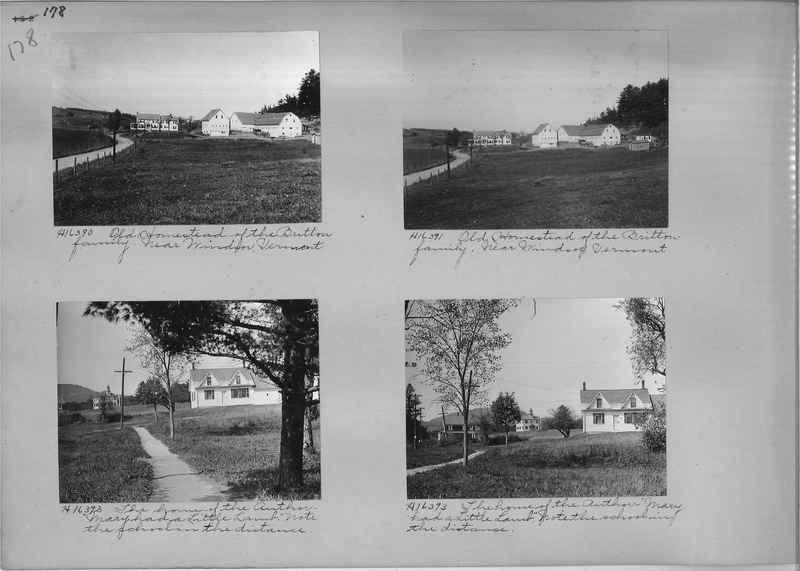 Mission Photograph Album - Rural #04 Page_0178