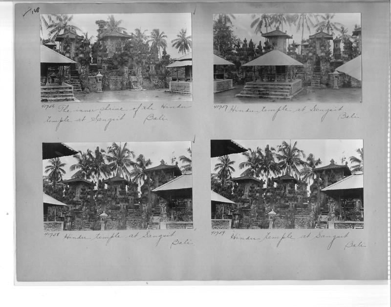 Mission Photograph Album - Malaysia #2 page 0148