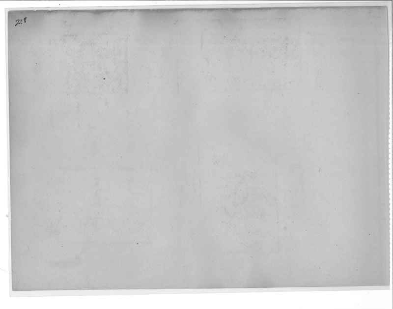 Mission Photograph Album - China #9 page 0218