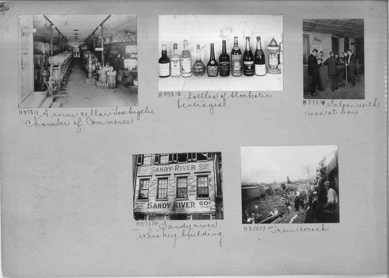 Mission Photograph Album - Miscellaneous #03 Page_0066