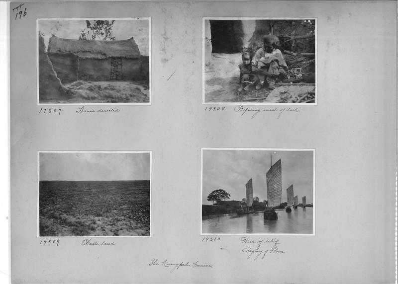 Mission Photograph Album - China #5 page 0196