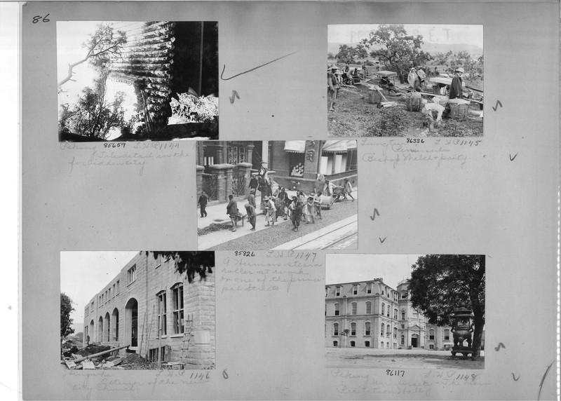 Mission Photograph Album - China #19 page 0086