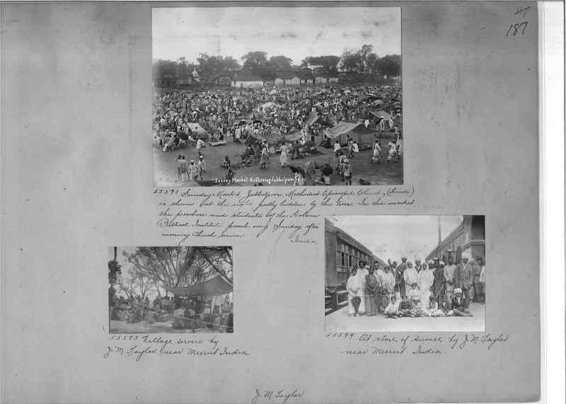 Mission Photograph Album - India #07 Page_0187