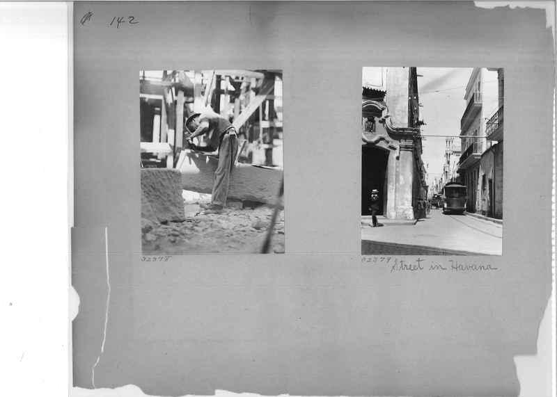 Mission Photograph Album - Panama #02 page 0142