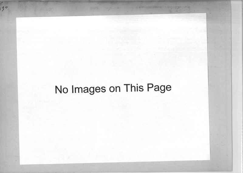 Mission Photograph Album - India #08 Page 0130