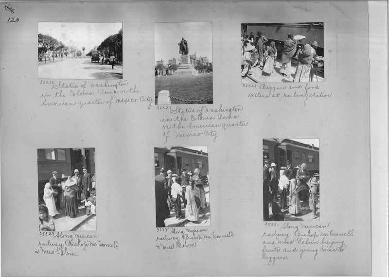 Mission Photograph Album - Mexico #02 Page_0120