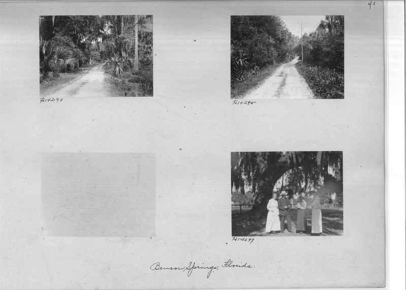 Mission Photograph Album - Rural #04 Page_0041