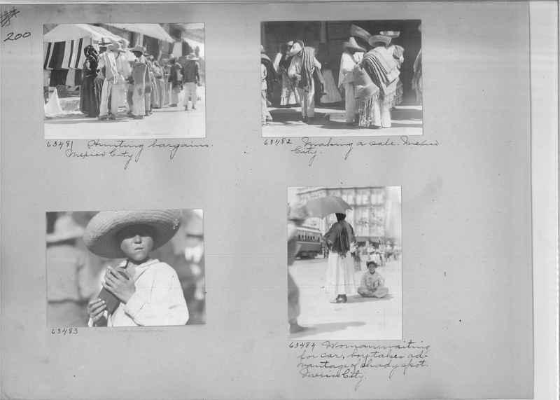 Mission Photograph Album - Mexico #03 Page_0200