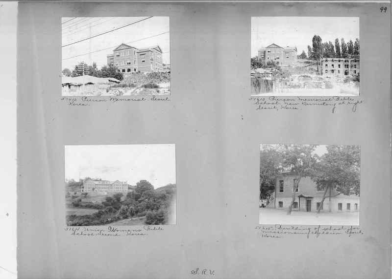 Mission Photograph Album - Korea #04 page 0099.jpg
