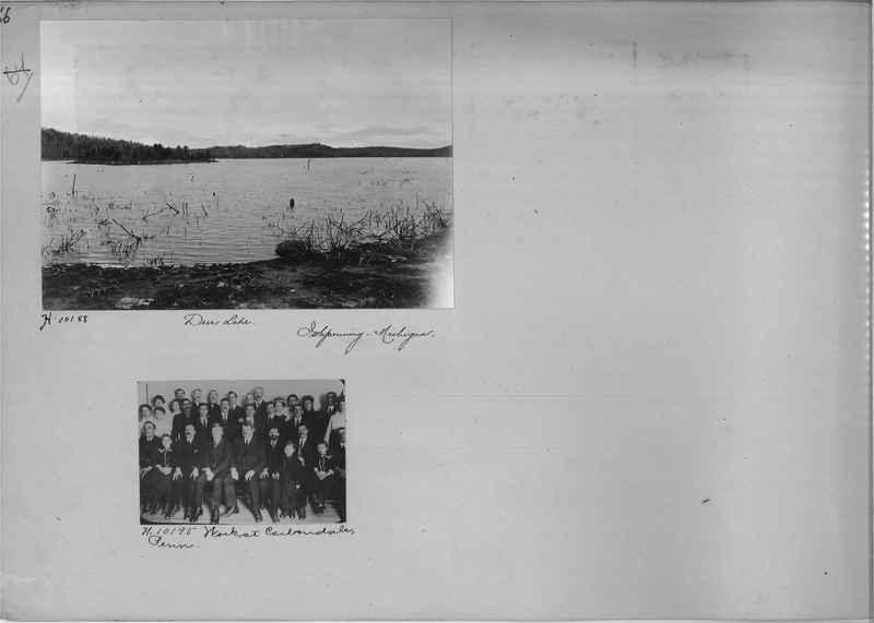 Mission Photograph Album - Rural #03 Page_0066