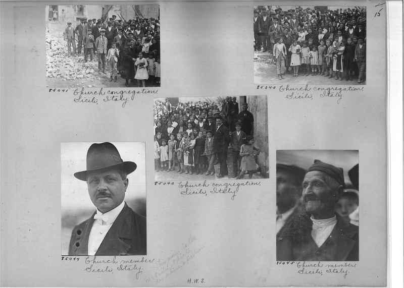 Mission Photograph Album - Europe #08 Page_0015