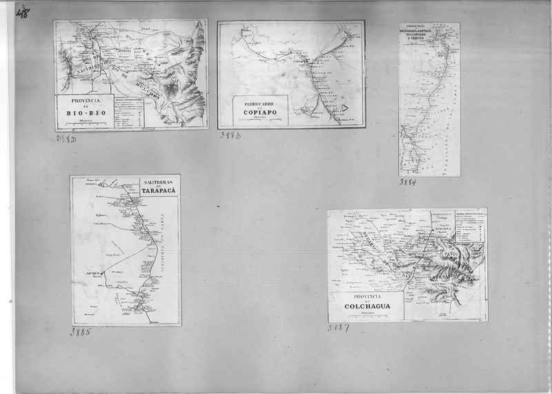Mission Photograph Album - Maps #01 Page_0048
