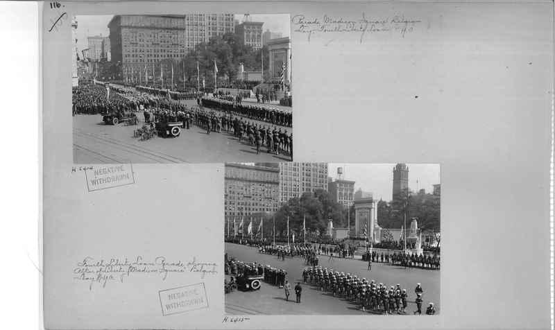 Mission Photograph Album - Cities #3 page 0116