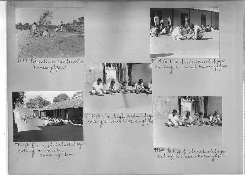 india-11_0076.jpg