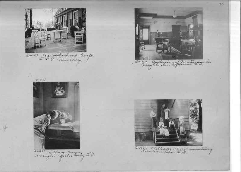 Mission Photograph Album - Rural #04 Page_0093