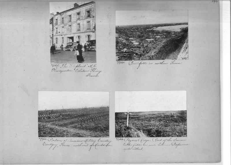 Mission Photograph Album - Europe #06 Page_0197