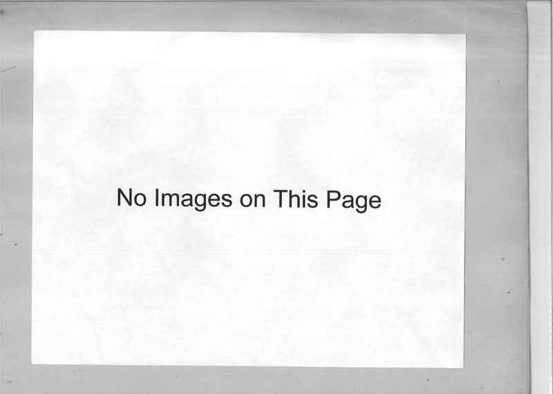 Mission Photograph Album - Japan and Korea #01 Page 0034