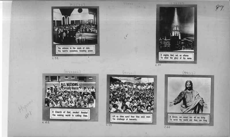 Mission Photograph Album - Hymns #1 page 0087.jpg