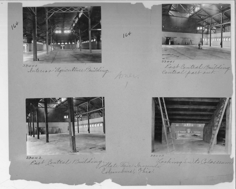 Mission Photograph Album - America #1 page 0164