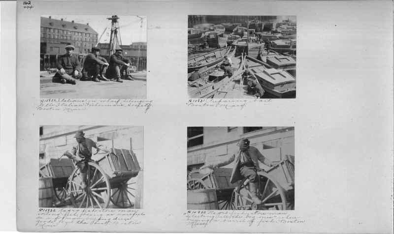 Mission Photograph Album - Cities #8 page 0162