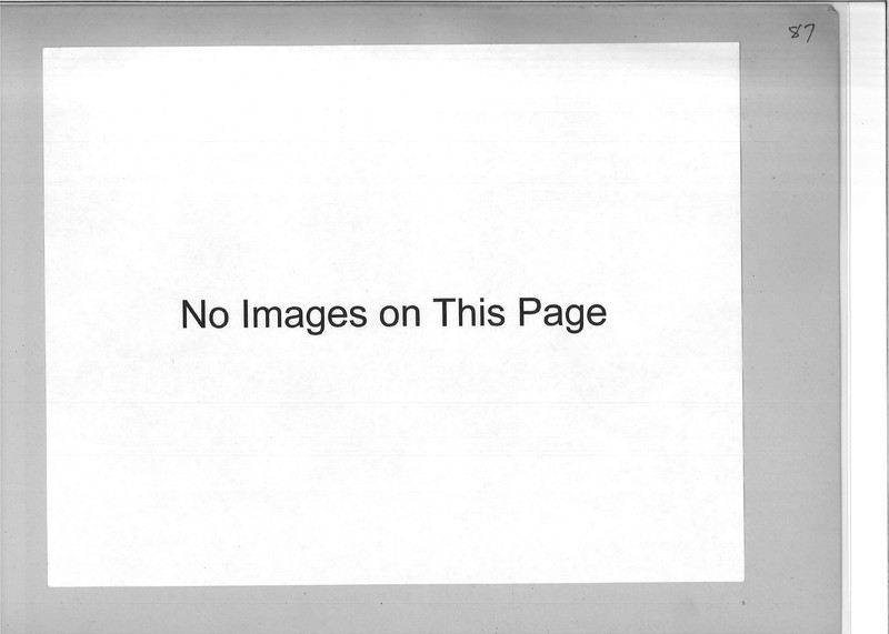 Mission Photograph Album - Europe #02 Page 0087