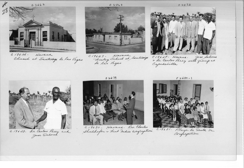 Mission Photograph Album - Cuba #01 Page_0028