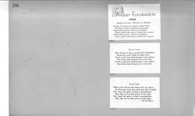 Mission Photograph Album - Hymns #1 page 0106.jpg