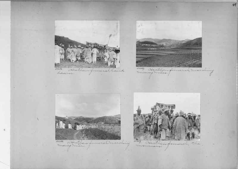 Mission Photograph Album - Korea #3 page 0049.jpg