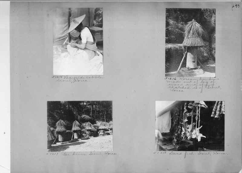 Mission Photograph Album - Korea #3 page 0297.jpg