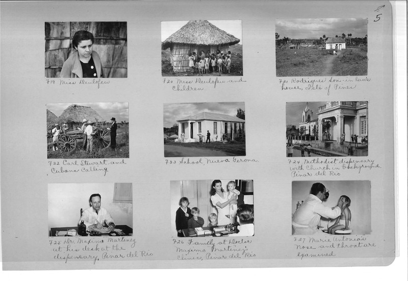 Mission Photograph Album - Cuba #01 Page_0005
