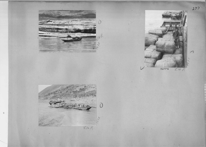 Mission Photograph Album - China #19 page 0277