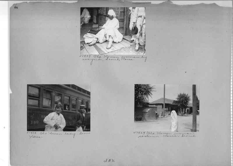 Mission Photograph Album - Korea #04 page 0044.jpg