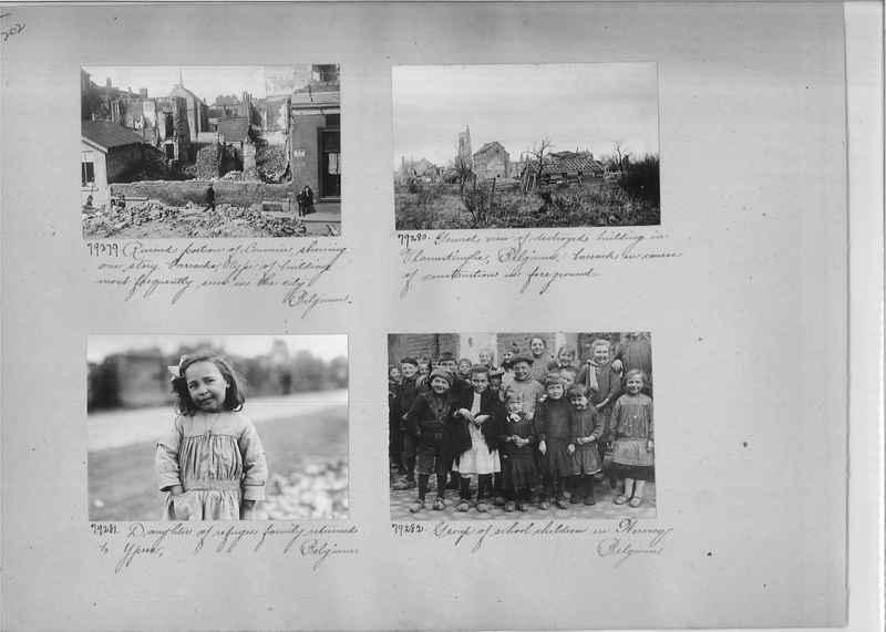 Mission Photograph Album - Europe #06 Page_0202