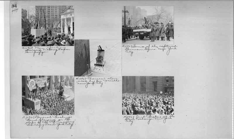Mission Photograph Album - Cities #6 page 0104