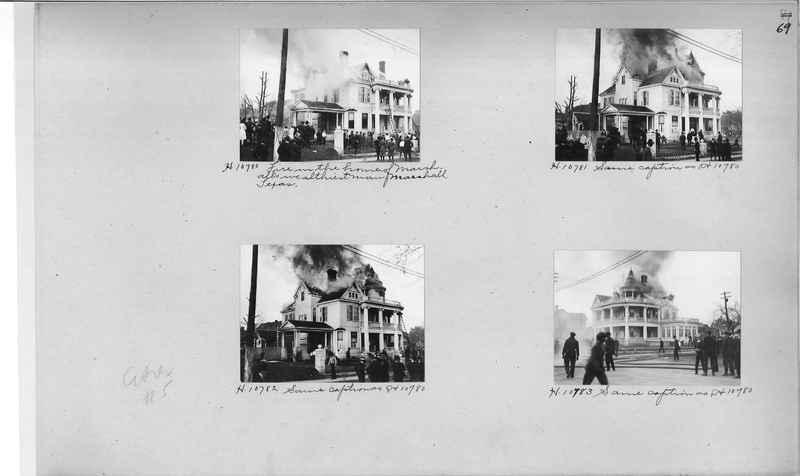 Mission Photograph Album - Cities #5 page 0069