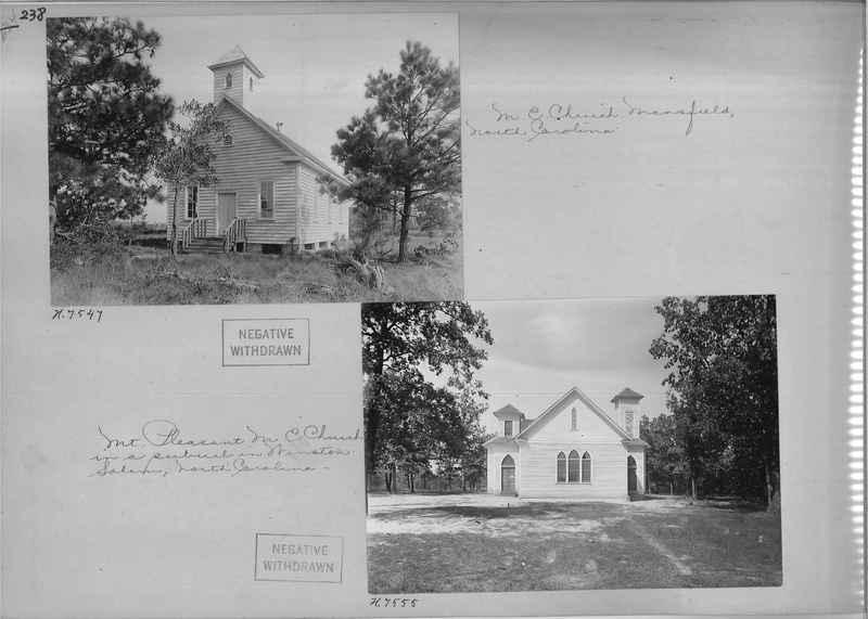 Mission Photograph Album - Rural #02 Page_0238