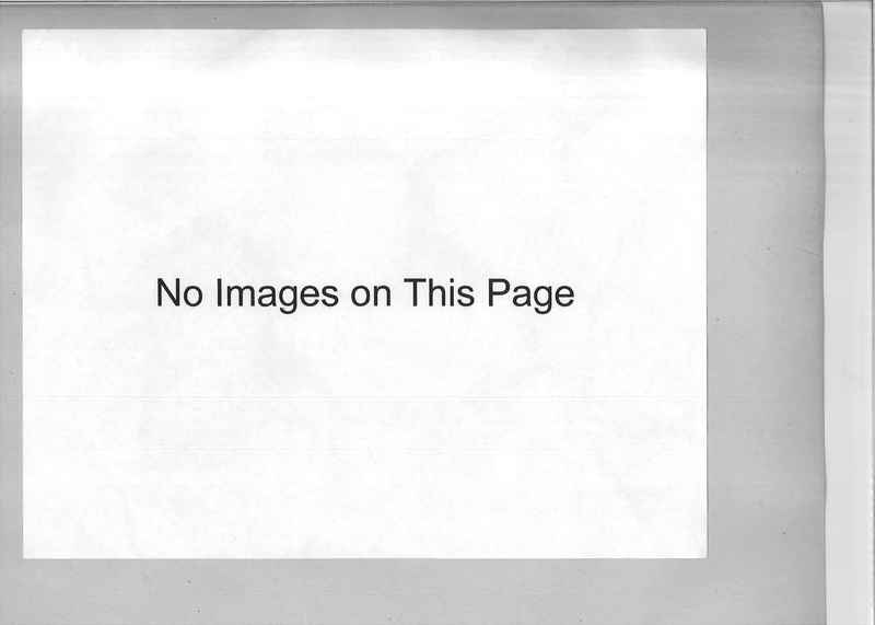 Mission Photograph Album - Japan and Korea #01 Page 0072