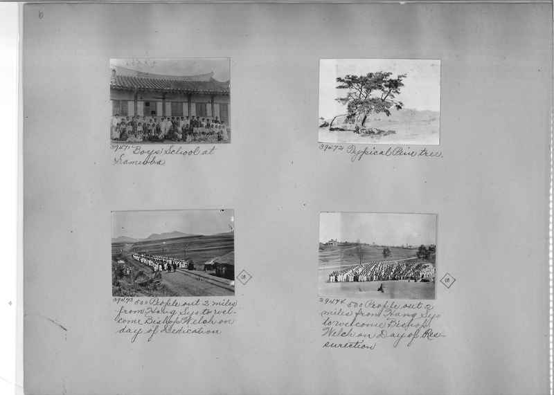 Mission Photograph Album - Korea #3 page 0006.jpg