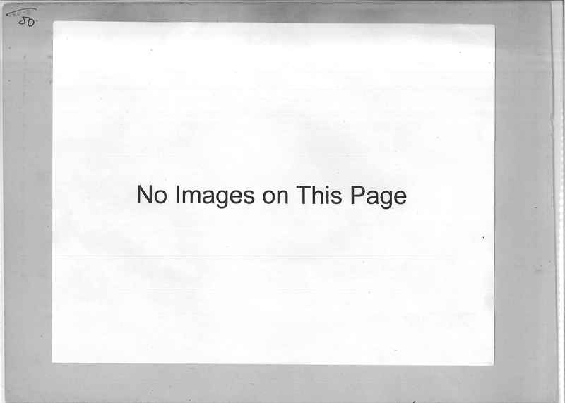 Mission Photograph Album - Miscellaneous - O.P. #01 Page_0050