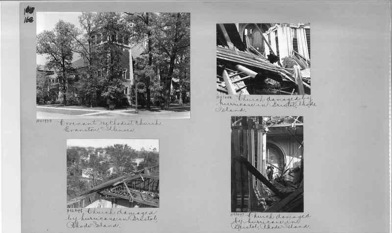 Mission Photograph Album - Cities #17 page 0168