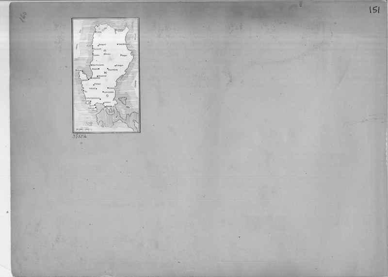 Mission Photograph Album - Maps #01 Page_0151