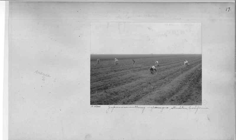 Mission Photograph Album - America #2 page 0017