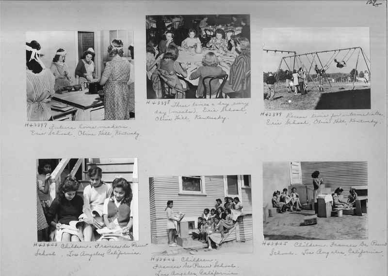 Mission Photograph Album - Education #03-04 Page_0129