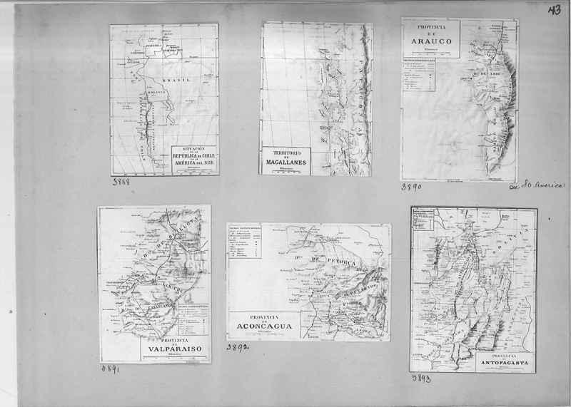 Mission Photograph Album - Maps #01 Page_0043