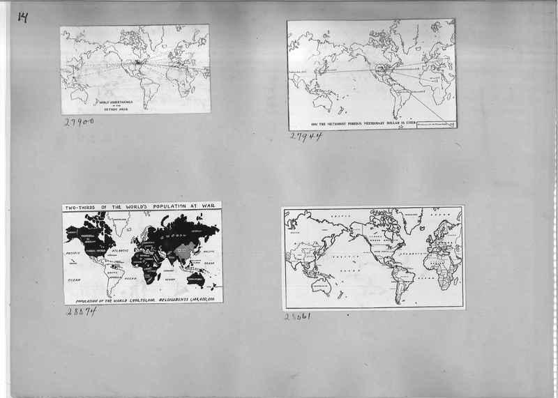Mission Photograph Album - Maps #01 Page_0014
