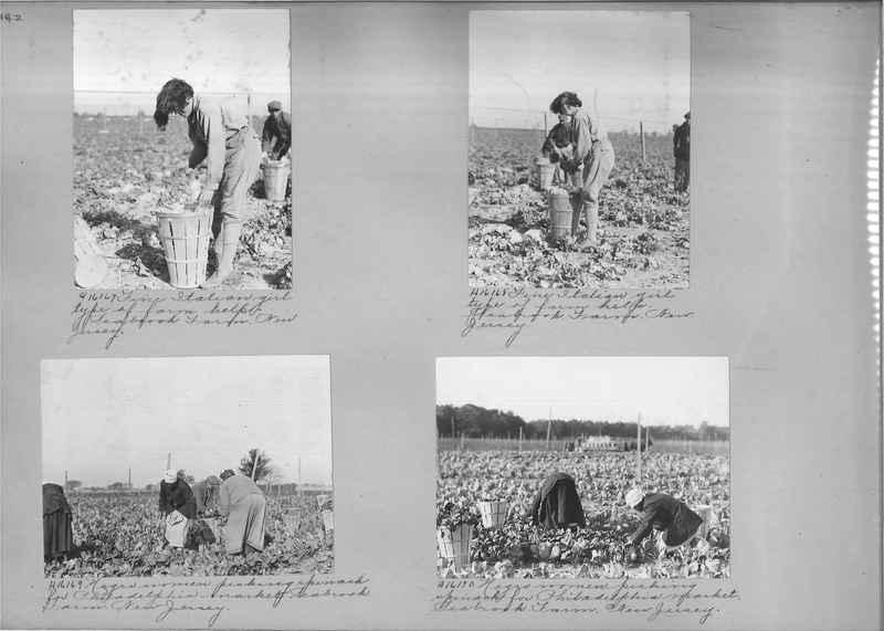 Mission Photograph Album - Rural #04 Page_0142